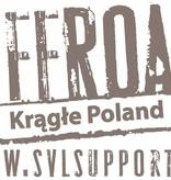 VARG 4x4 Offroad reis Polen