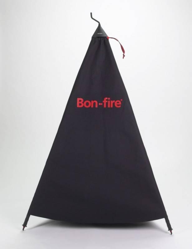 Bon-Fire Bon-Fire hoes diepoot