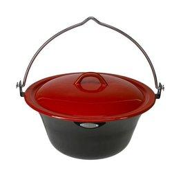 Bon-Fire Bon-Fire pan 6 ltr