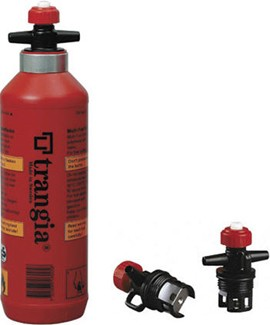 Trangia Trangia brandstoffles 1.0 ltr