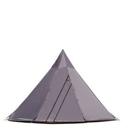 Tentipi Tentipi Onyx light