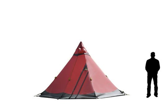 Tentipi Tentipi Zirkon Light