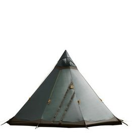 Tentipi Tentipi Safir Light