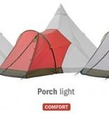 Tentipi Tentipi Porch Base Light
