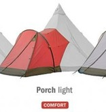Tentipi Tentipi Porch Comfort Light