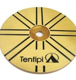 Tentipi Tentipi Pole Plate