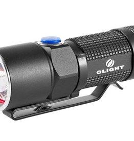 Olight Olight S10 Baton