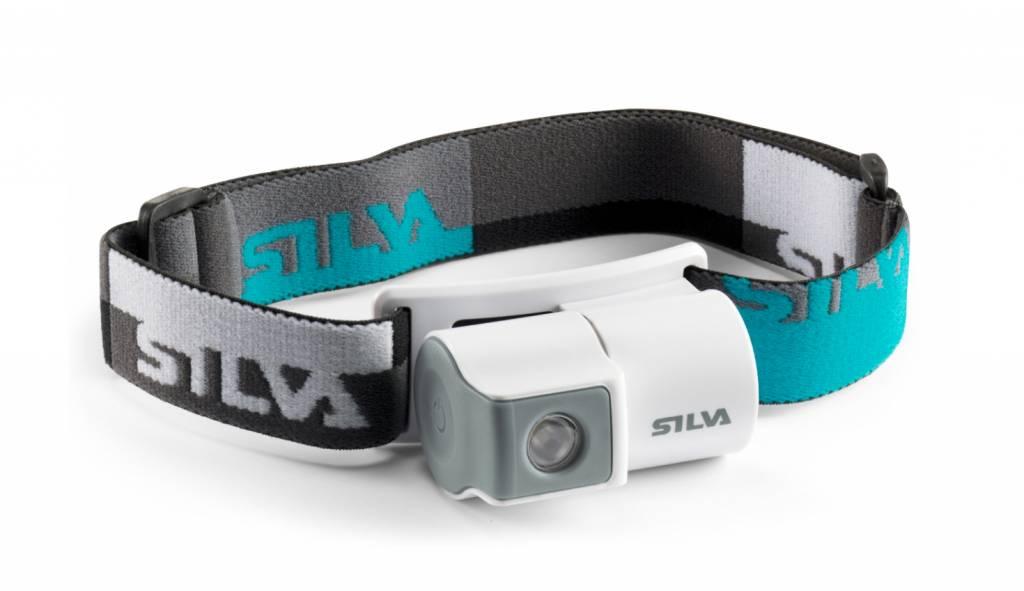 Silva Silva Jogger hoofdlamp