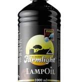 Lampenolie