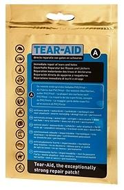 Tear-Aid A reparatie gaten