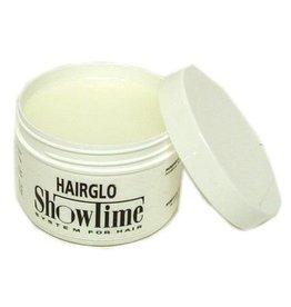 Show-Time Hair Glo 125ml
