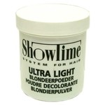 ShowTime Blondeerpoeder Ultra Light 100gr pot