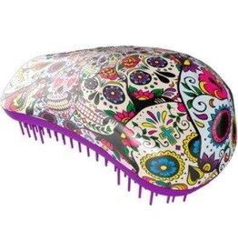 Dessata  Brush Las Catrinas design