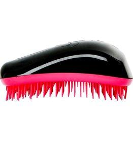 Dessata Brush zwart / fuchsia