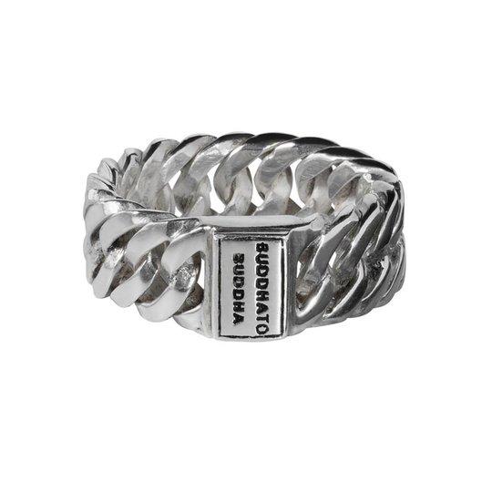 Buddha to Buddha Small Chain Ring