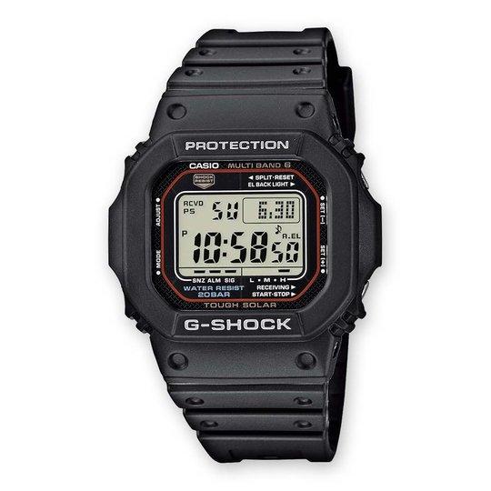 Casio GW M5610-1ER
