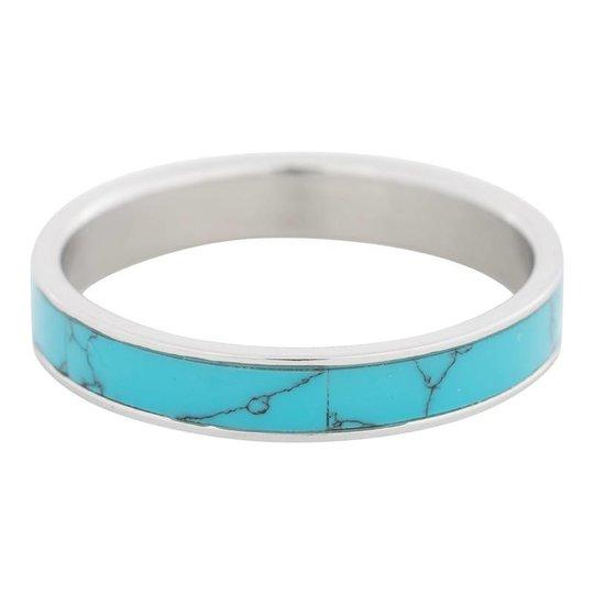 IXXXI Jewelry turquoise R3702-3