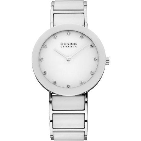 Bering Horloges 11435-754