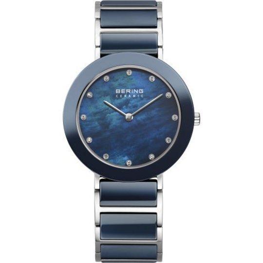 Bering Horloges 11435-787