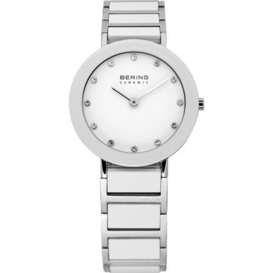 Bering Horloges 11429-754