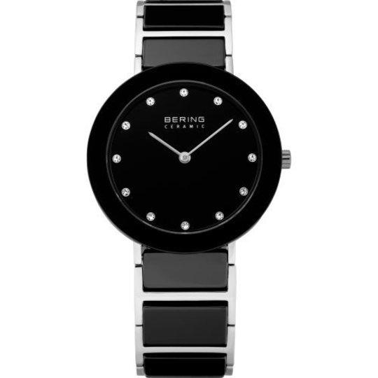 Bering Horloges 11435-749