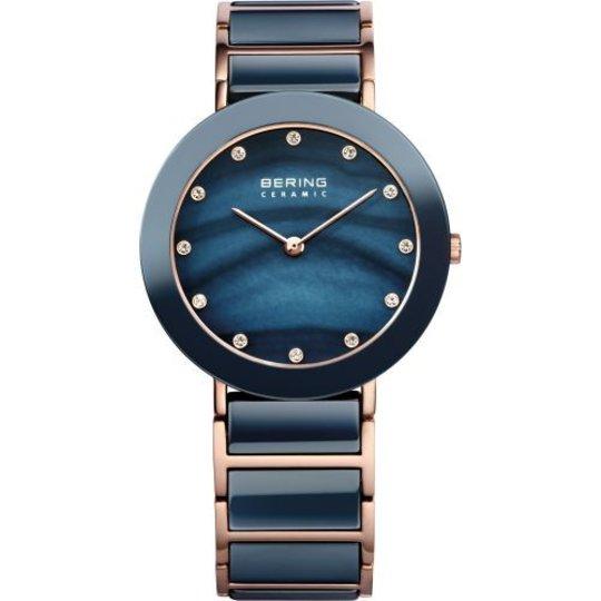 Bering Horloges 11435-767