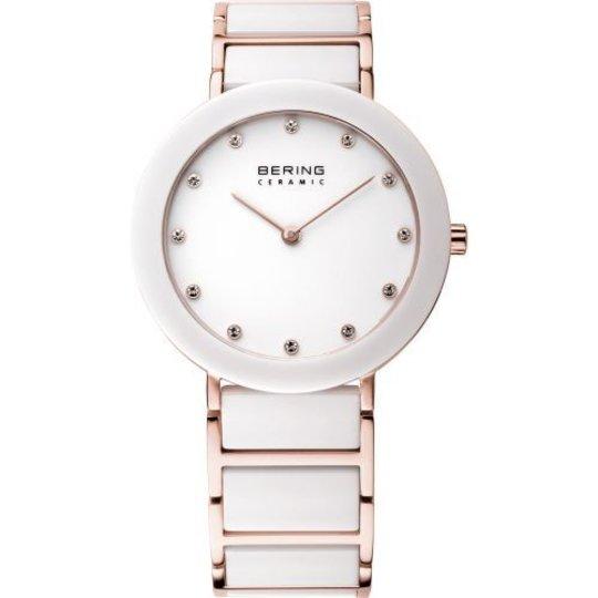 Bering Horloges 11435-766