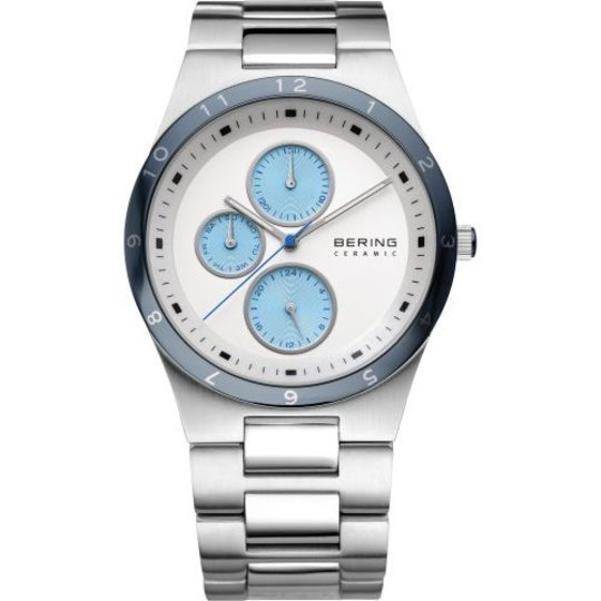 Bering Horloges 32339-707