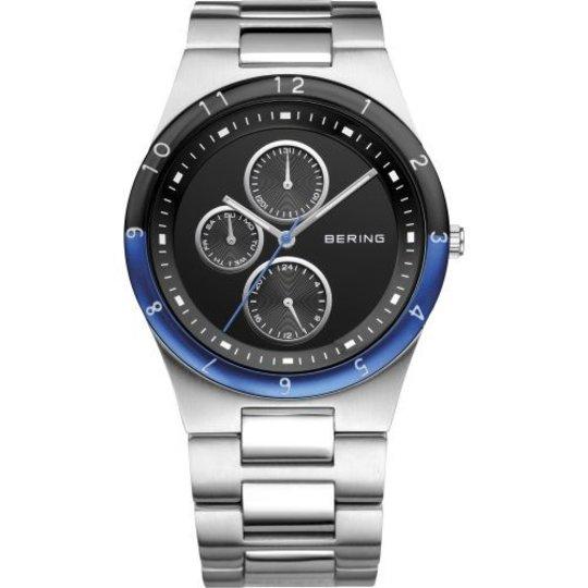 Bering Horloges 32339-702