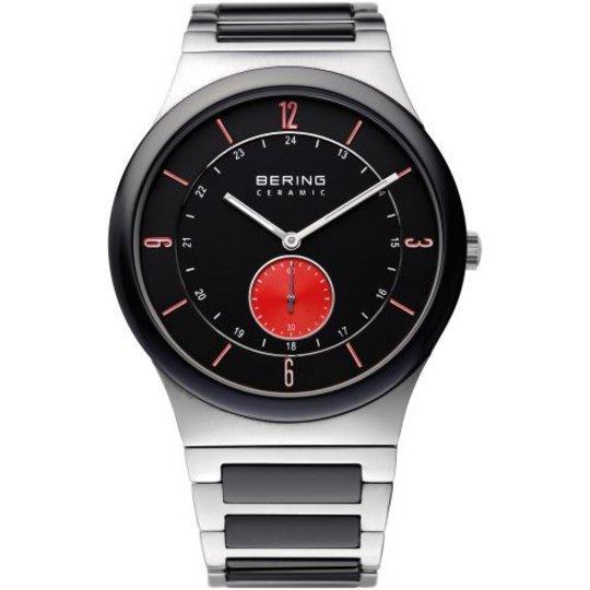 Bering Horloges 31940-729