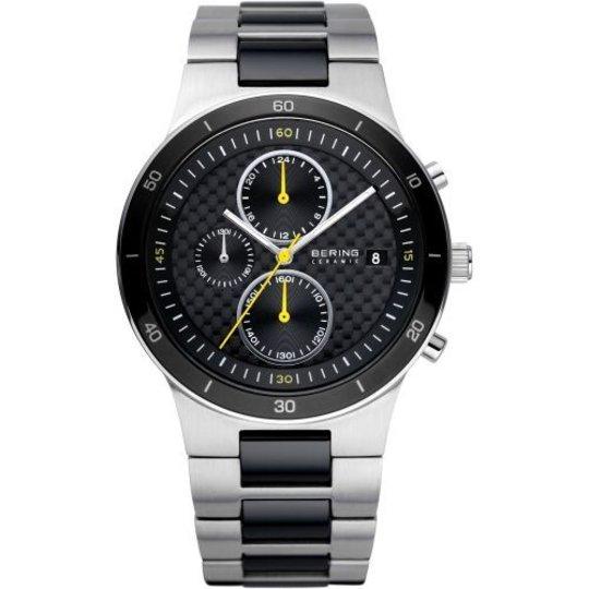 Bering Horloges 33341-749