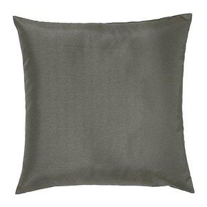 Pillow knit