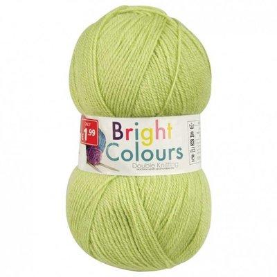 Bright Colors (152)