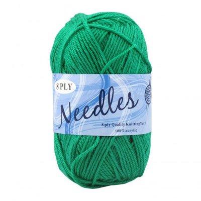 8PLY Needles (65)