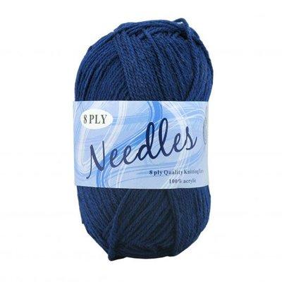 8PLY Needles (67)