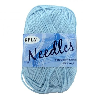 8PLY Needles (68)