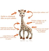 Sophie the Giraffe playgirl sophie the giraffe