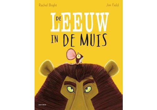 Book Der Löwe in der Maus