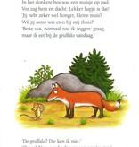 Boek De Gruffalo