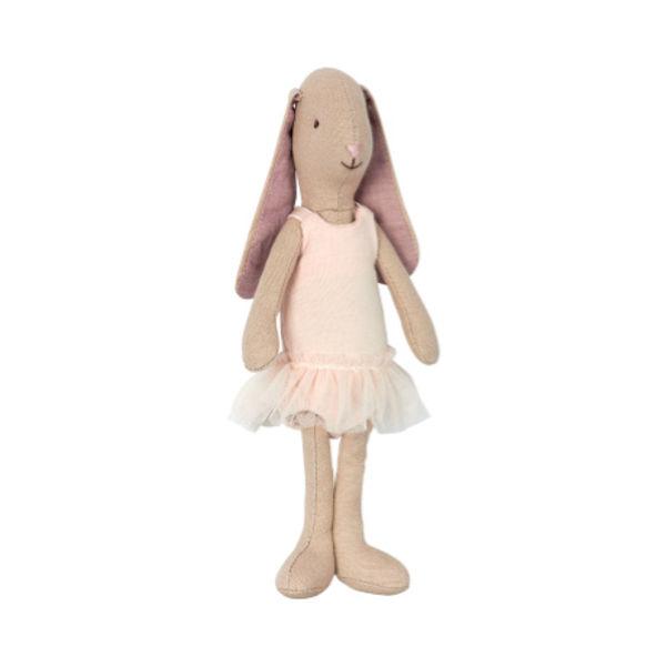 Maileg mini bunny ballerina