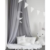 Cotton & Sweets hemeltje grey
