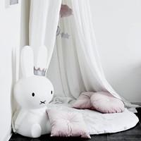Cotton & Sweets hemeltje pure nature white