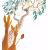 Gottmer - Laat maar los koala
