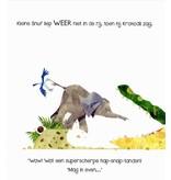 Veltman Uitgevers - Gewoon zoals je bent