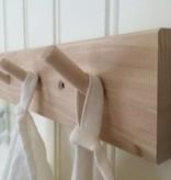 Iris Craft Hooks with 2 Hooks