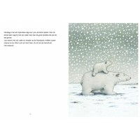 Book Little polar bear bundle with five adventures with Lars