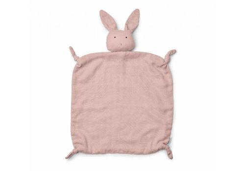 Liewood Liewood cuddle rabbit stieg