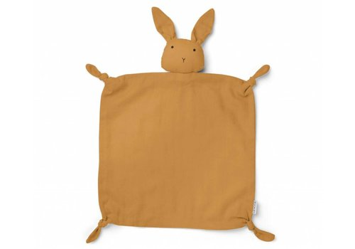 Liewood kuscheliger Kaninchensenf