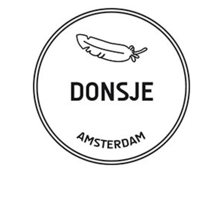 Donsje Amsterdam