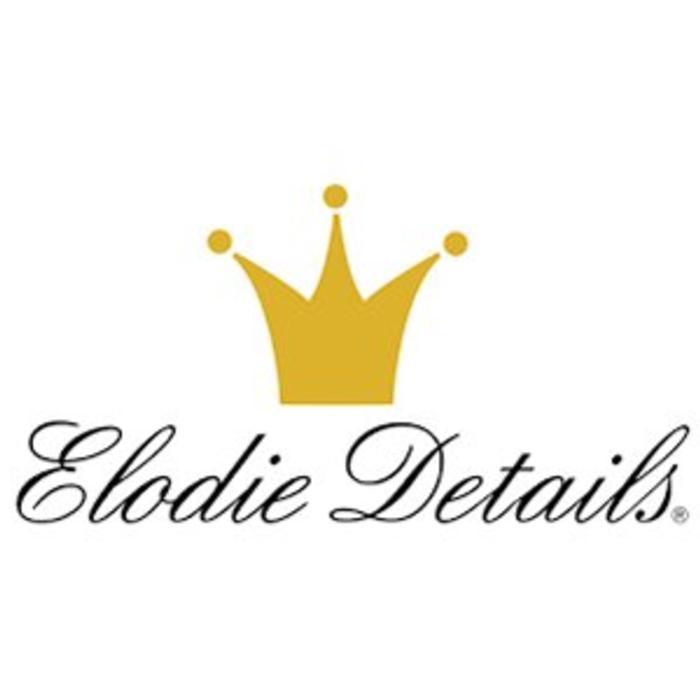 Elodie Details der